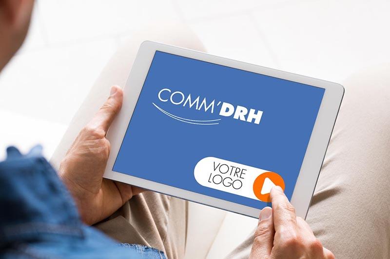 comm-drh-ellience-video-tool